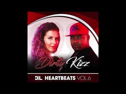 D&L HEARTBEATS Vol 6. (Dirty Kizz)