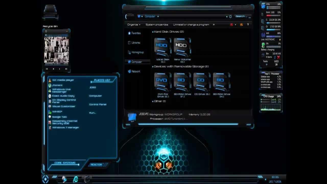 ytd video downloader free download for windows 7 32 bit