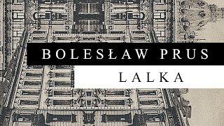 Bolesław Prus - Lalka #23/105 (Audiobook)