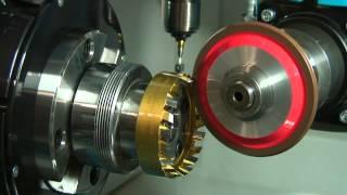 Gambar cover rettifica affilatura Spiral Bevel Cutters-.mp4