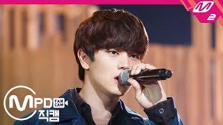 [MPD직캠] 비투비 육성재 직캠 '아름답고도 아프구나(Beautiful Pain)' (BTOB YOOK SUNGJAE FanCam) | @MCOUNTDOWN_2018.11.15