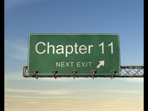 Image result for chapter 11