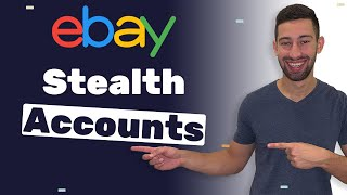 how to work with eBay stealth accounts using FireFox portable and proxy (Tutorial)