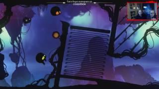 NoThx & Gataka playing Badland EP11