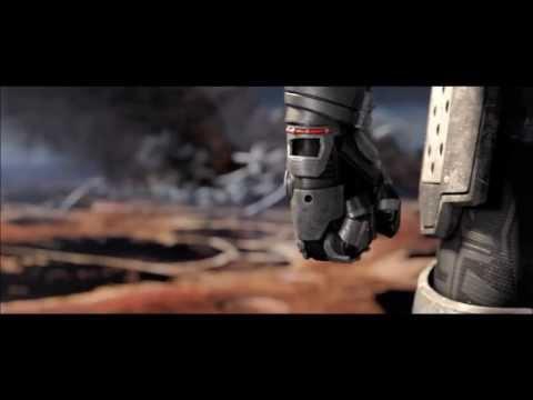 Björk - Sacrifice - Music Video mp3