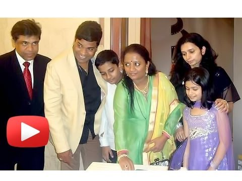 bharat jadhav songs listbharat jadhav movies, bharat jadhav net worth, bharat jadhav wife, bharat jadhav family, bharat jadhav house, bharat jadhav movie list, bharat jadhav songs list, bharat jadhav bmw, bharat jadhav comedy, bharat jadhav movies songs download, bharat jadhav home, bharat jadhav comedy movie, bharat jadhav and siddharth jadhav movies, bharat jadhav film, bharat jadhav and siddharth jadhav relation, bharat jadhav car, bharat jadhav entertainment pvt ltd, bharat jadhav full movie, bharat jadhav home address, bharat jadhav songs download