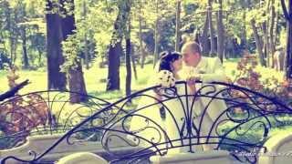 Фотограф на свадьбу в Киеве(, 2015-01-09T09:32:36.000Z)