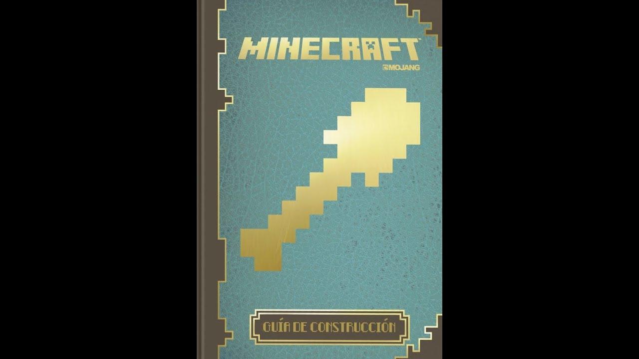 Objetos - Trucos Minecraft