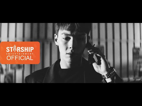 MONSTA X (몬스타엑스) 'FANTASIA X' Trailer : Chapter.2