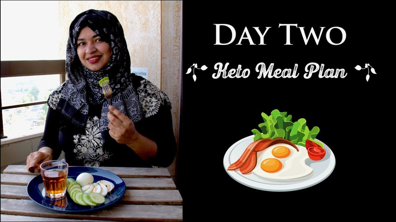 Keto Lchf Meal Plan Malayalam Day 2 ഒര ദ വസത ത Keto Meal Plan Youtube