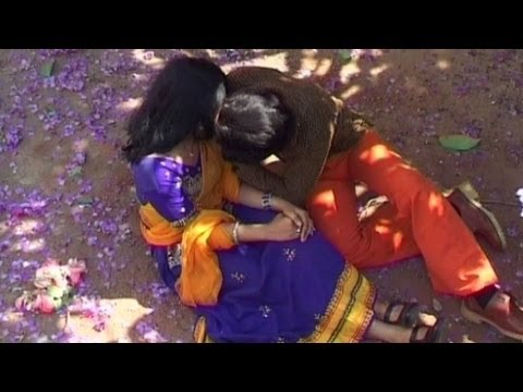 ☞ Pahada Se Paakhe - Le Leija Lachakamani (Oriya Morden Songs) - Gopi Patanayak, Mamata Sahu