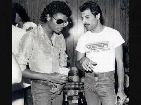 Michael Jackson Love lives forever