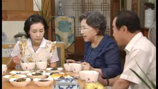 너는 내 운명 - You Are My Destiny 20080710  #002
