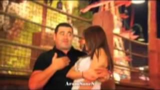 армянский песни  армянский песни(армянский песни., 2013-04-28T16:50:00.000Z)