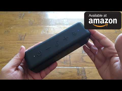 best-selling-wireless-bluetooth-speaker-on-amazon-2019