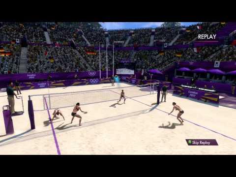 первый онлайн олимпиада 2017