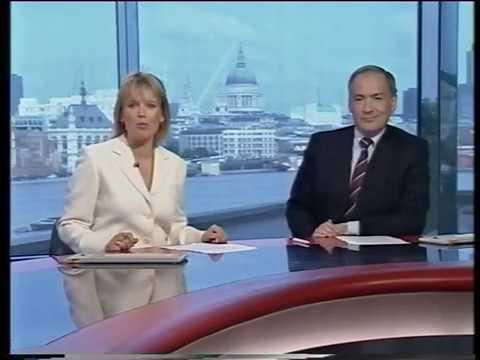 LNN London News Network Facilities