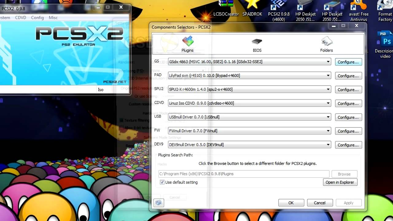 Turbo button pcsx2  How to make a game super speed on PCSX2