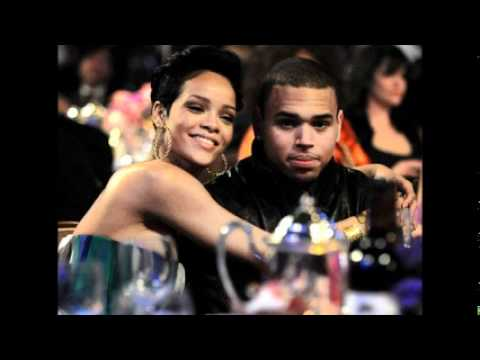 Tag; chris brown rihanna turn up the music download.