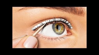 29 mga hacks sa makeup na nagkakahalaga