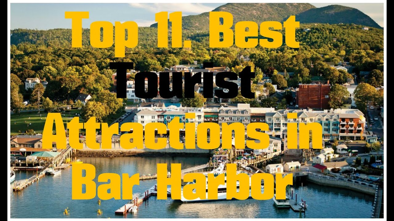 Image Result For Best Tourist Locations