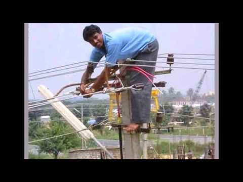 Le Bâtiment : chantiers et sécurité [humour inside]
