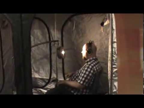 BUFOG Lucid Light Device Workshop