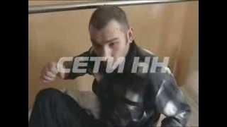 Полицейским превратившим отдел полиции в камеру пыток вынесли приговор.