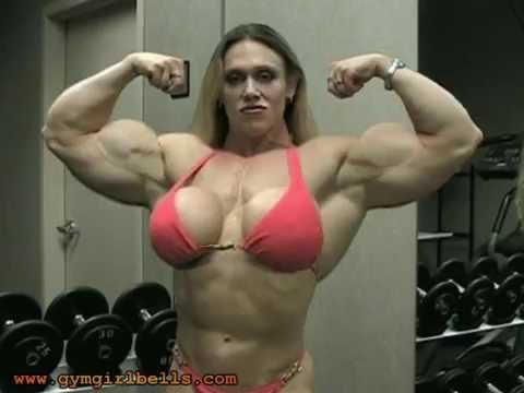 katie prices new boobs