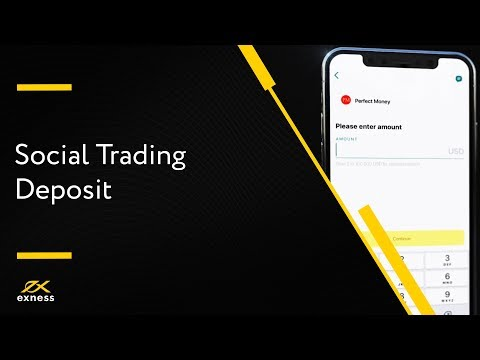 social-trading:-how-to-deposit