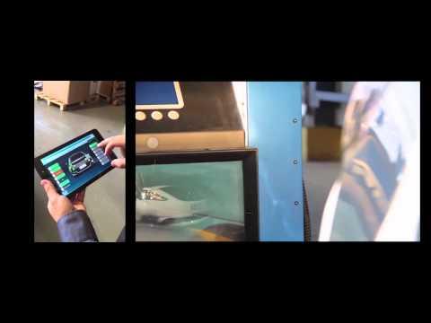 Inspeção Técnica Veicular ITV aplicada em todos os módulos