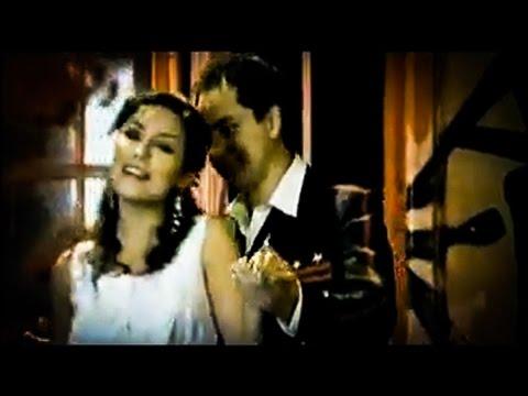 Andra Dragostea Ramane Official Video Youtube