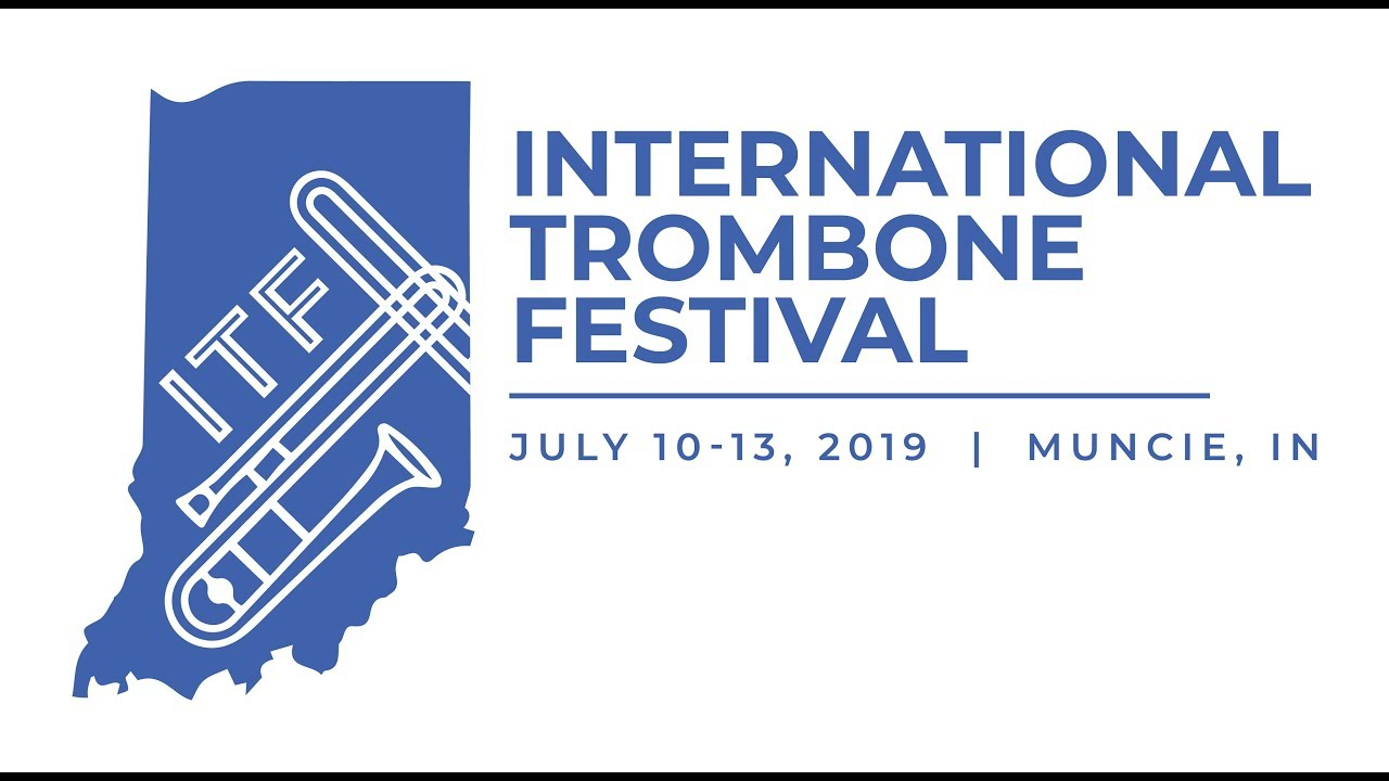 2019 official lineup! festival international - 1280×720