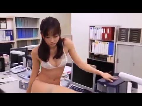 Fuck Sexy Girl's 2014 !!! Большие сиськи ...