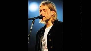 Nirvana - Before We Ever Minded (Rare Demos! Full Album)