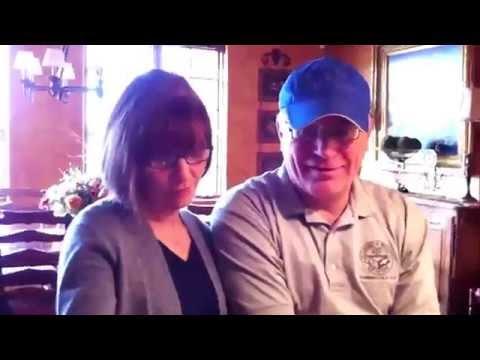 Best Surprise Pregnancy Announcements Compilation 3