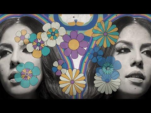 Fabiola Roudha - Florecer  ft. Sara Curruchich