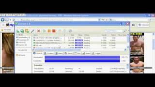 How to get Edirol Orchestral VSTI 100% Free -vTProBEATS video-