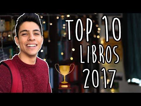 ¡Top 5 libros que me cerraron la boca! de YouTube · Duración:  13 minutos 20 segundos