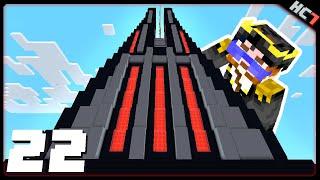 HermitCraft 7 | DARTH VADER'S MEGA BASE! | Ep 22 - 2020-09-04T16:43:58Z