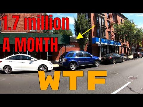 NY realtors: you've got to be f(&^( kidding me.