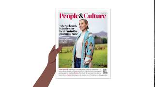 Take a break this weekend with the Sunday Independent's new People & Culture section