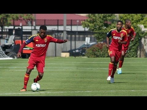 Portland Timbers Reserves