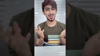 Adnan07 Tiktok Funny Video