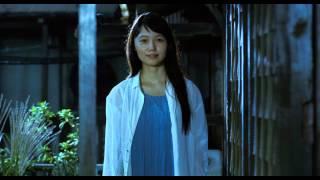 映画『舟を編む』 2013年4月13日(土) 丸の内ピカデリーほか全国ロード...