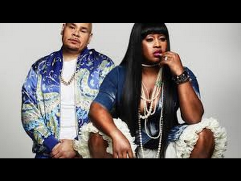 Fat Joe   Heartbreak &  Remy Ma Ft The Dream & Vindata