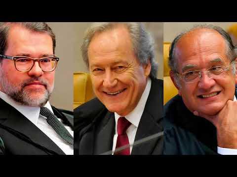 RESUMÃO ANTAGONISTA | Lula, mais condenações à vista