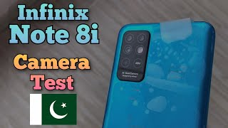 This video provides latest Infinix Note 3 4G mobile Price in Pakistan and detailed Specifications of.