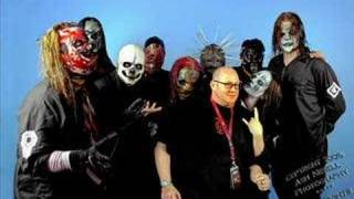 SlipKnoT - Before I Forget + Download