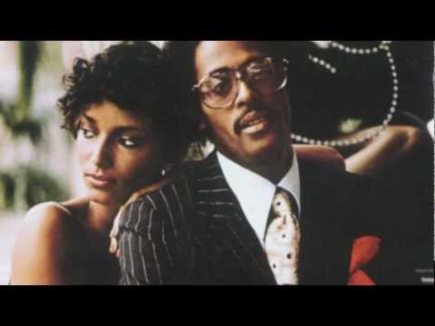 david ruffin everything s coming up love